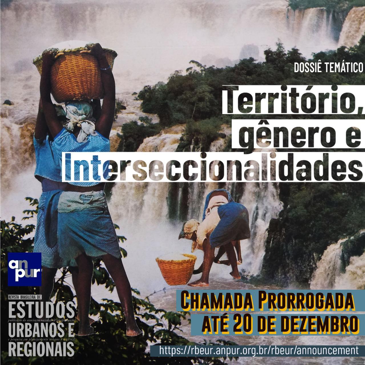 Dossiê_-_Prorrogação2.png